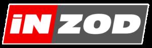 INZOD.NL